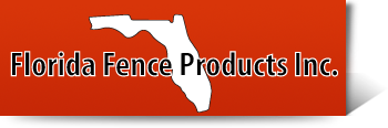 florida fence products